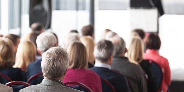 Medical Malpractice Attorneys Seminars And Symposiums