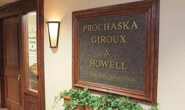 Prochaska, Howell & Prochaska Welcome New Associates