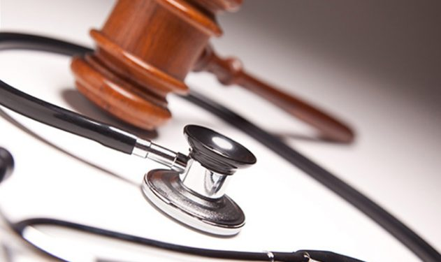 Taking Medical Negligence Cases In Rural Kansas – Dispelling The Myth