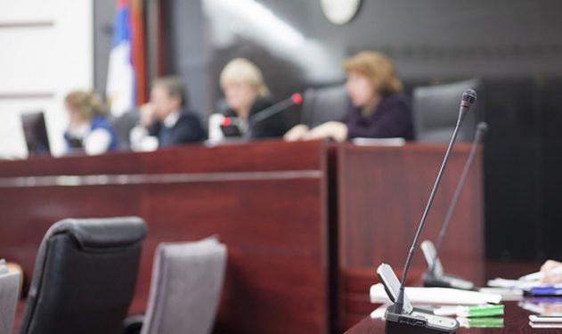 Expert Witnesses: Tips On Avoiding Contradictions