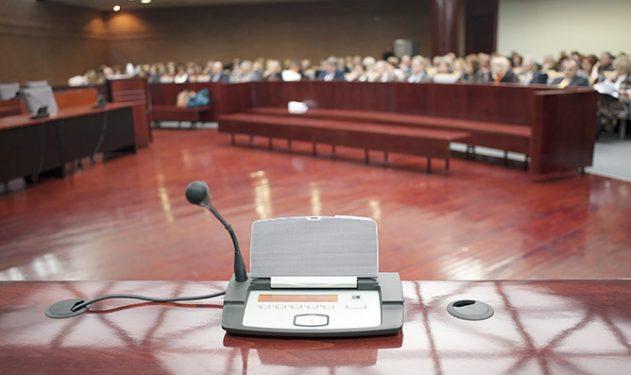 Tips For Examining An Expert Witness