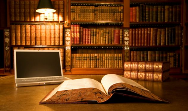Using Literature To Support Expert Testimony
