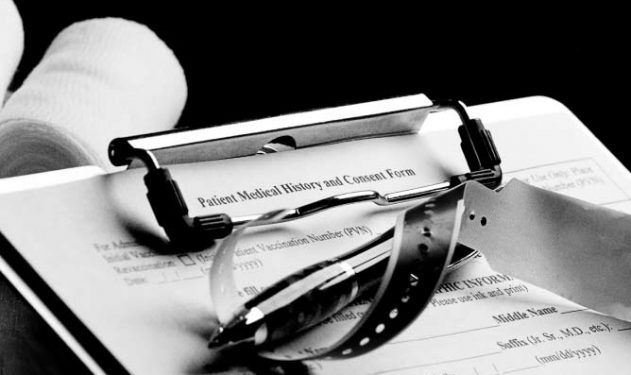 Your Wrongful Death Attorneys For Wichita, KS