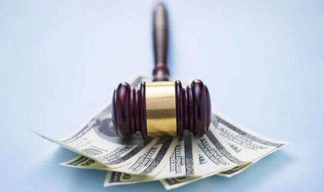 Your Wichita, KS Attorneys For Fair Medical Malpractice Compensation