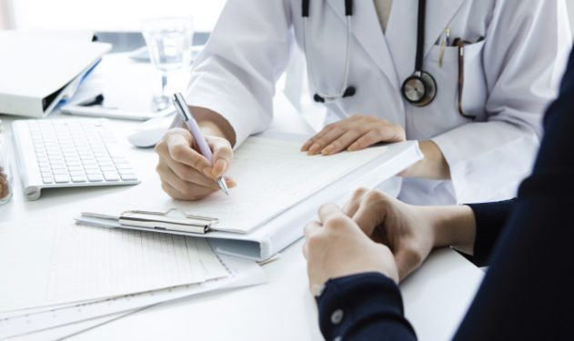 Your Attorneys Of Wichita, KS Against Medical Malpractice Diagnostic Errors