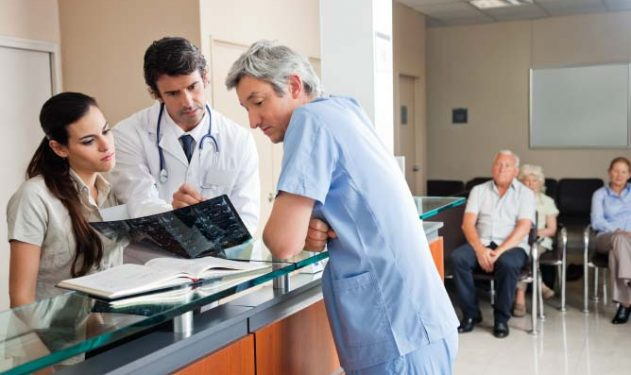 Your Medical Malpractice Attorneys Against Disturbing Medical Care Trends