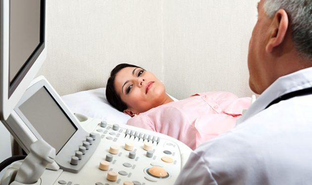 Birth Injury Attorneys Against Misdiagnosed Ectopic Pregnancies