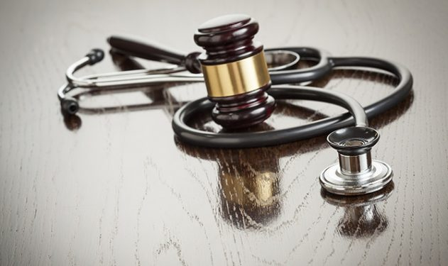 Shortage Of Medical Malpractice Attorneys In United States