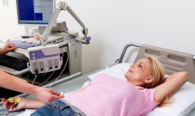The Risks Of IUD Medical Malpractice