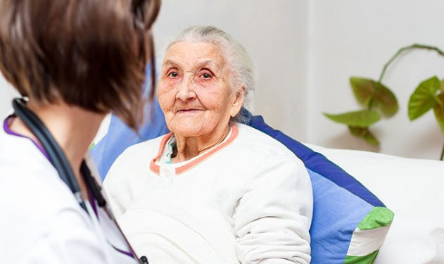 Medical Malpractice Attorneys Against Nursing Home Malpractice