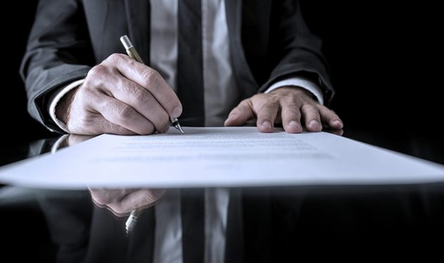 Why Should You Hire A Wrongful Death Attorney?