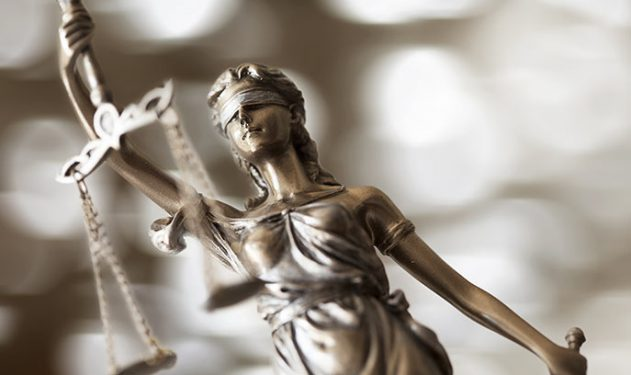 Common Questions About Medical Malpractice