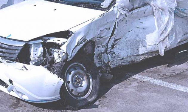 Your Auto Accident Attorneys For Side Impact Testing