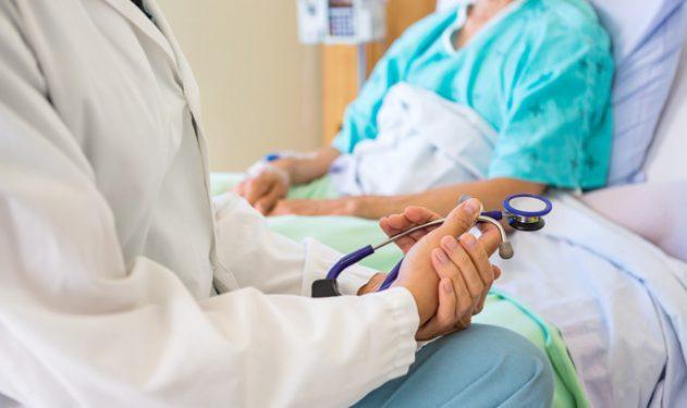FAQ: Is My Misdiagnosis Considered Medical Malpractice?