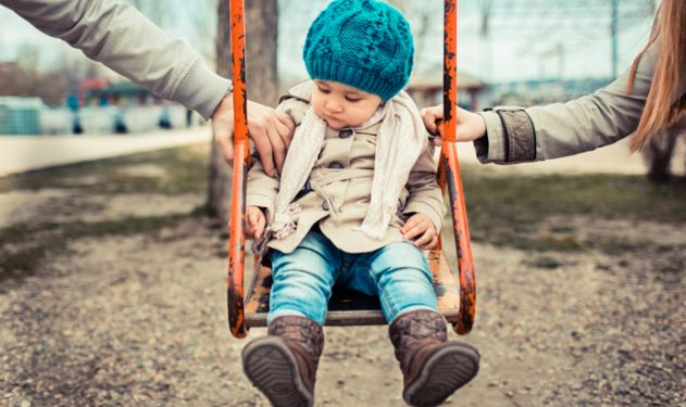 FAQ: What Can I Recover In My Birth Injury Medical Malpractice Claim?