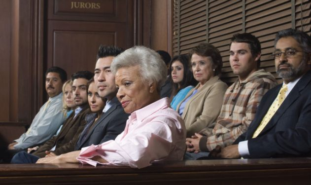 FAQ: How Does A Jury Determine If Medical Malpractice Occurred?