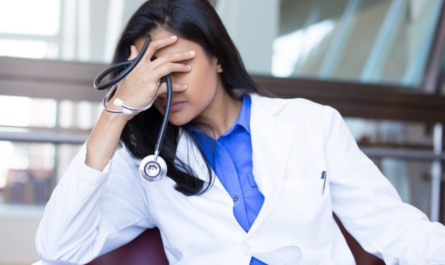 FAQ: How Do I Know If I'm A Victim Of Medical Malpractice?
