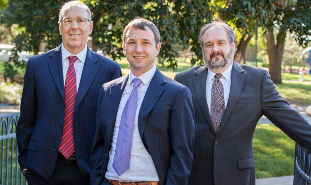 Prochaska, Howell & Prochaska Moving To Wilson Estates Office Park