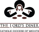 Community Involvement The Lords Diner