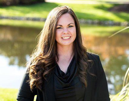 Legal Assistant Lindsay Php