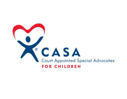 Community Involvement Casa