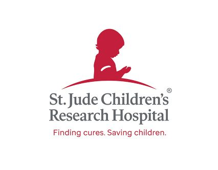 Community Involvement St Judes Childrens Hospital