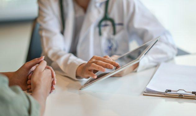 Medical Malpractice Law Firm Wichita