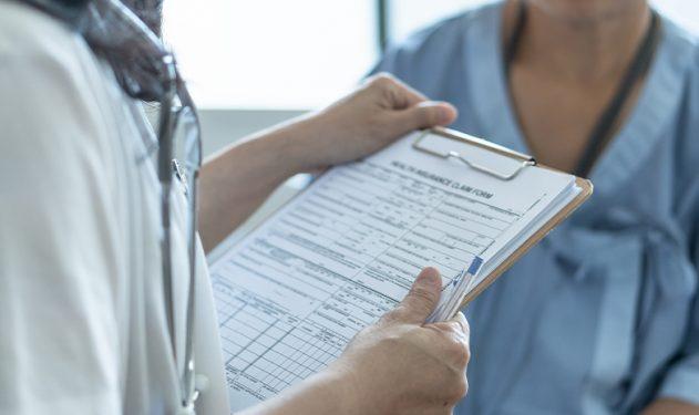 Birth Injury Attorneys Wichita