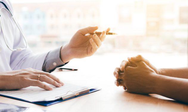 Wichita-Medical-Malpractice-Lawyers