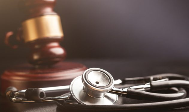 Medical Malpractice Attorneys Wichita KS