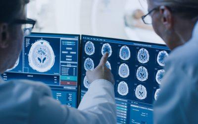 Radiologist Medical Malpractice Lawyers Wichita