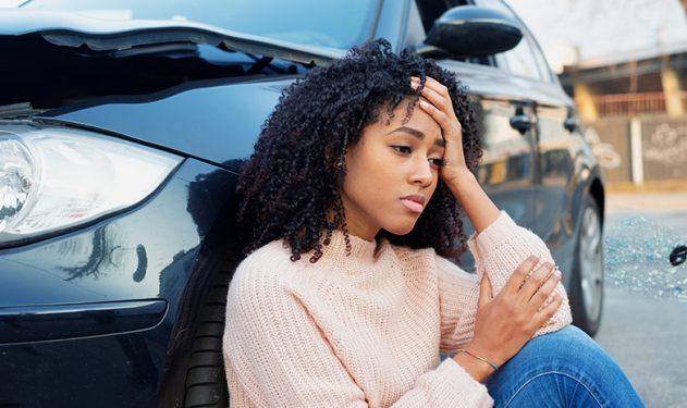 Car Accident Personal Injury Lawyers Wichita