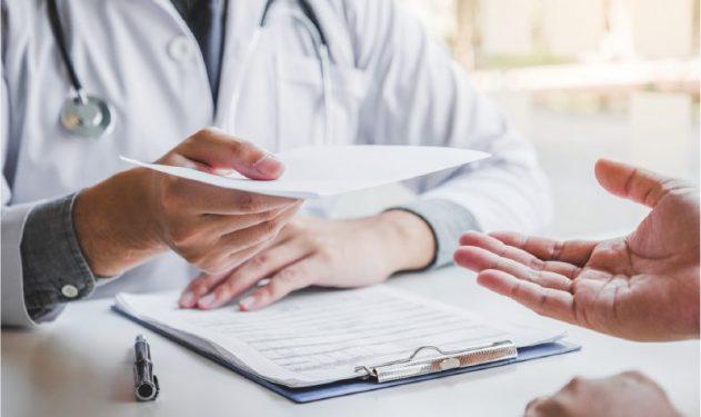 Medicine Malpractice Lawyers Wichita